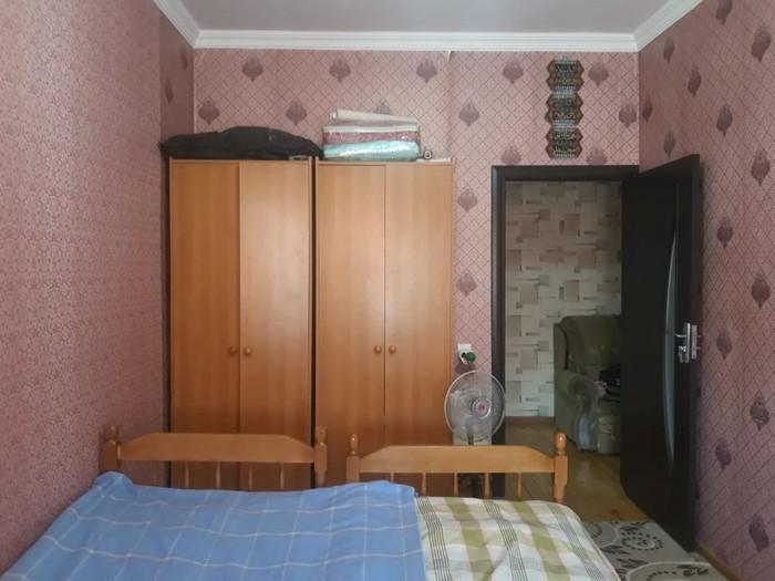 Satış Evlər vasitəçidən: 96 kv. m., 2 otaqlı. Photo 7