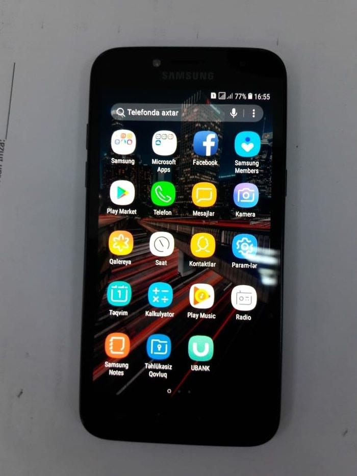 Samsung j2. Photo 0
