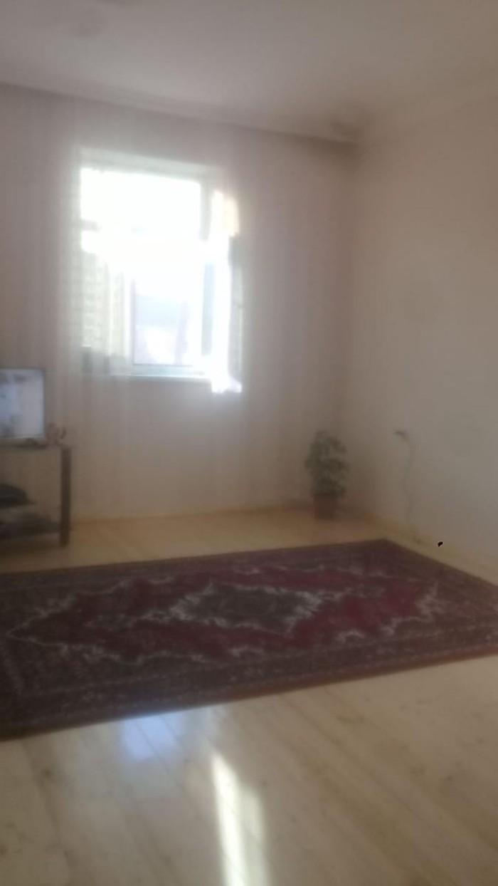 Satış Evlər vasitəçidən: 90 kv. m., 3 otaqlı. Photo 4