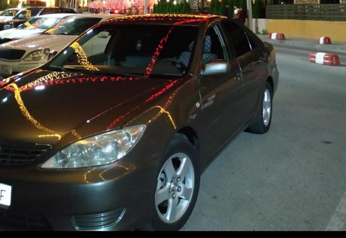 Toyota . Photo 0