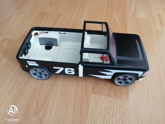 Πολυμορφικο Playmobil σε Μοσχάτο