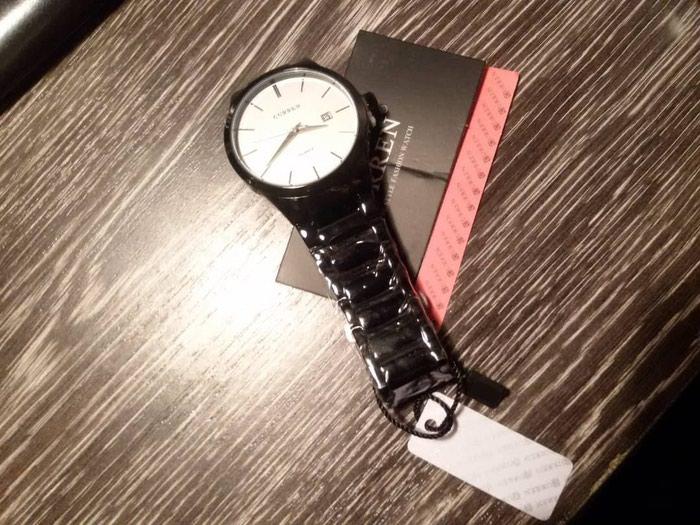 Наручные часы. Мужские женские. Photo 6