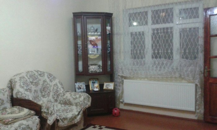 Hovsan heyet evi. Photo 2