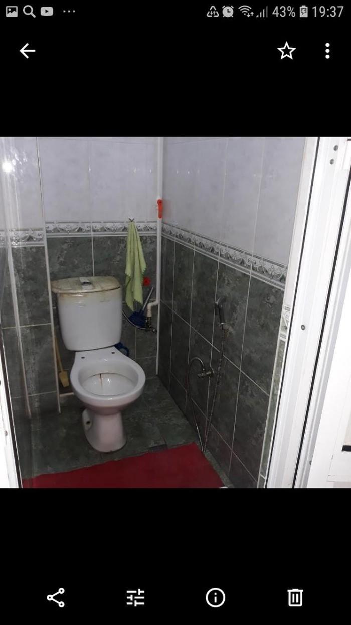 Mənzil satılır: 3 otaqlı, kv. m., Bakı. Photo 6