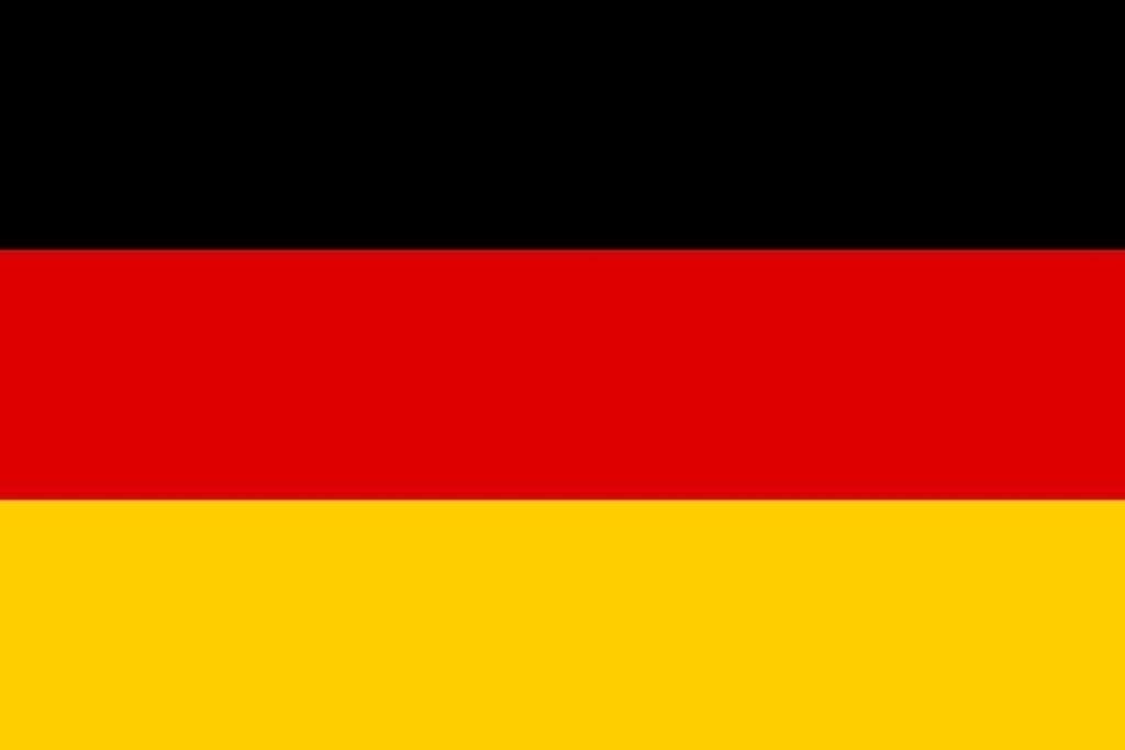 Языковые курсы | Немецкий | Для взрослых: Языковые курсы | Немецкий | Для взрослых