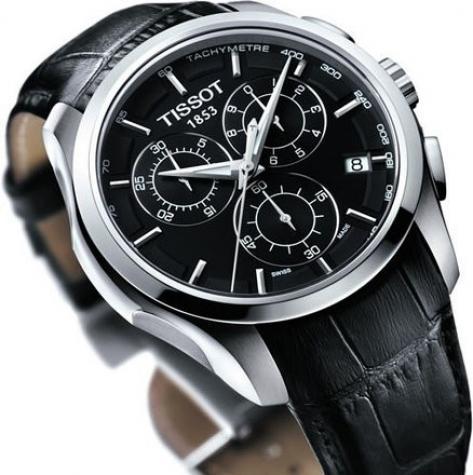 Стоимость мужские часы тиссот стоимость монблан часы