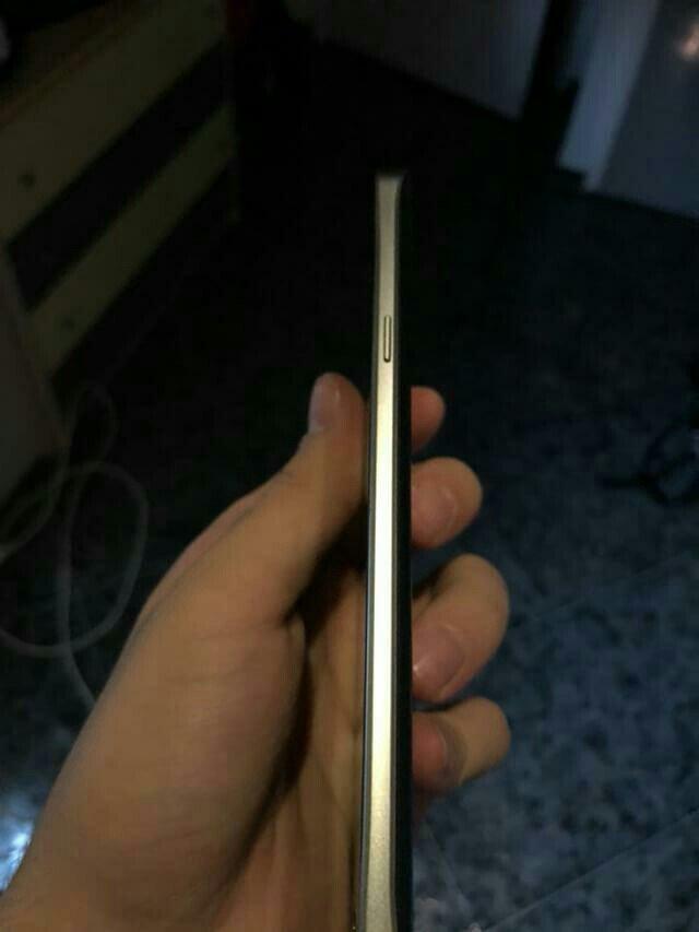 Samsung Galaxy Note 5 64gb αγοράστηκε τον. Photo 5