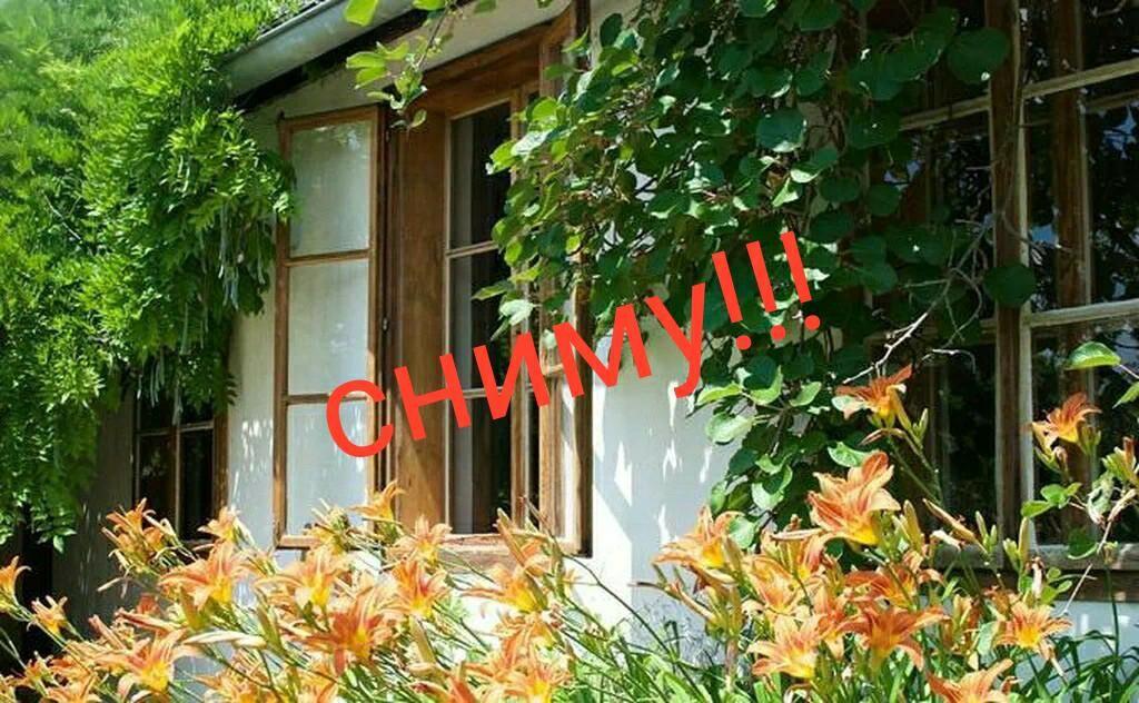 Аренда Дома от собственника Долгосрочно: 1000 кв. м, 4 комнаты