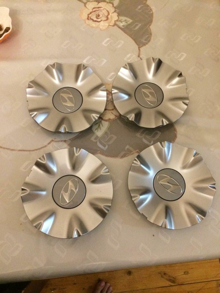 Şinlər və disklər. Photo 2