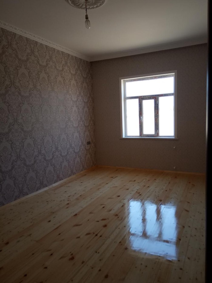 Satış Evlər mülkiyyətçidən: 120 kv. m., 3 otaqlı. Photo 5