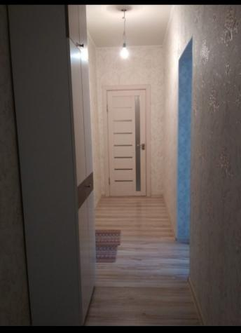 Продается квартира: 1 комната, 47 кв. м., Бишкек. Photo 4