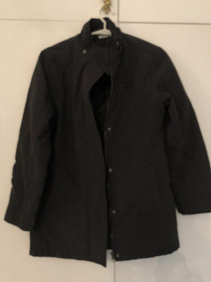 Куртка на рост до 155см. Деми. . Photo 4