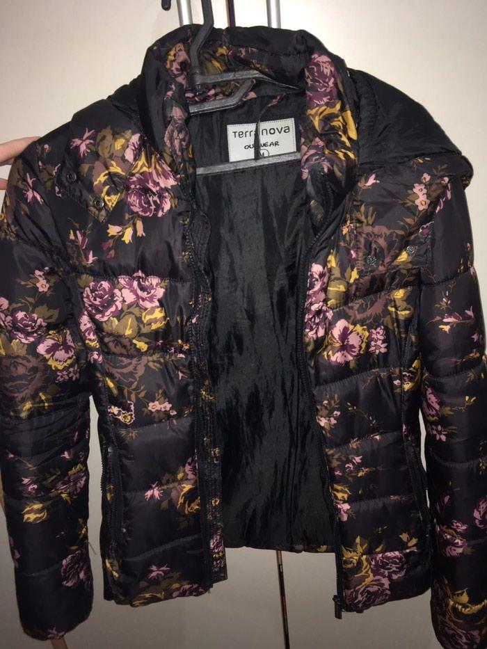 Terenova jakna M. Photo 2