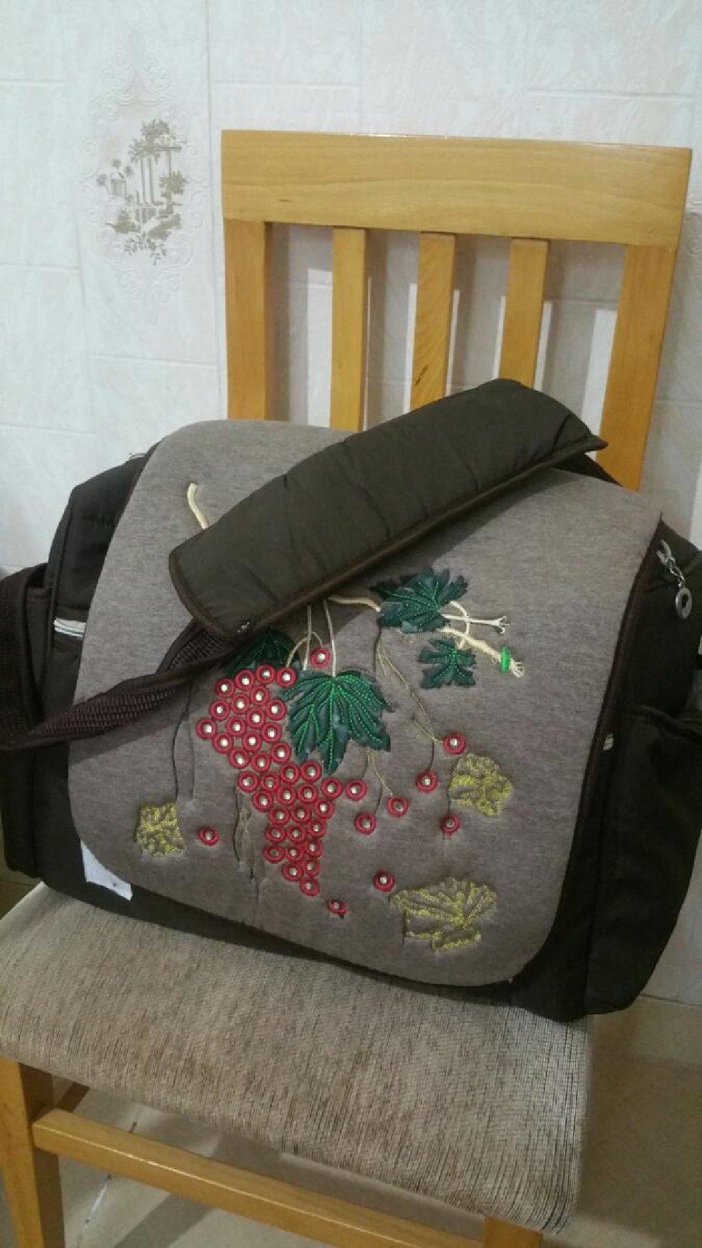 Детская сумка. Новая в Баку