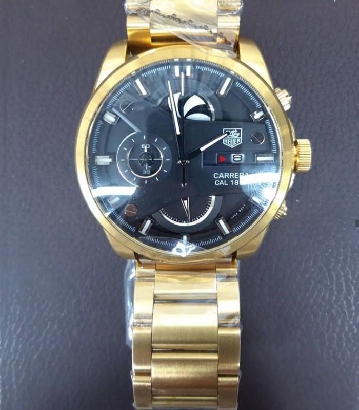 Мужские Классические Наручные часы . Photo 3