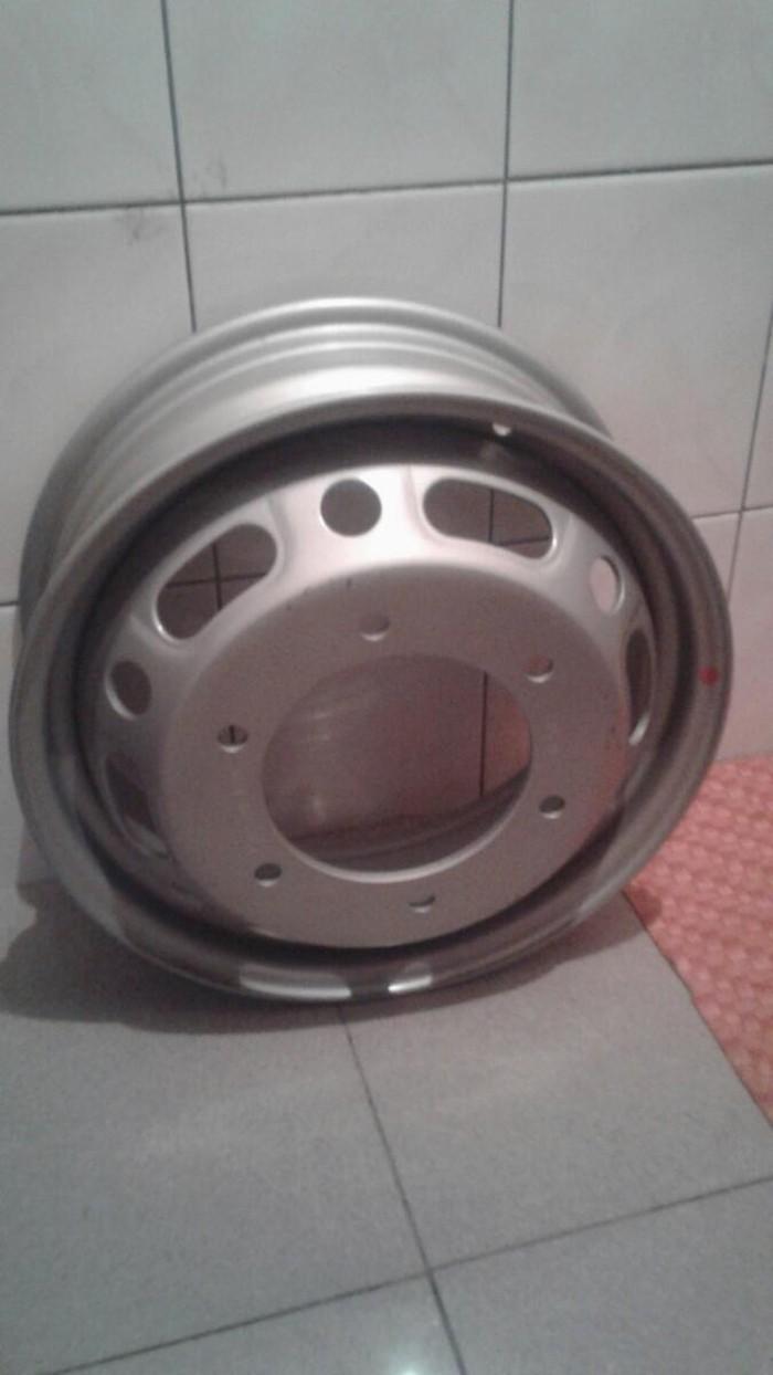 Spirinter diskisidi taza 16 radius qosa takar.. Photo 0