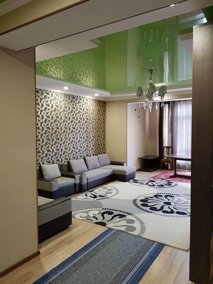 Продам квартиру 3-х комнатную в среднем джале с мебелью. Photo 0
