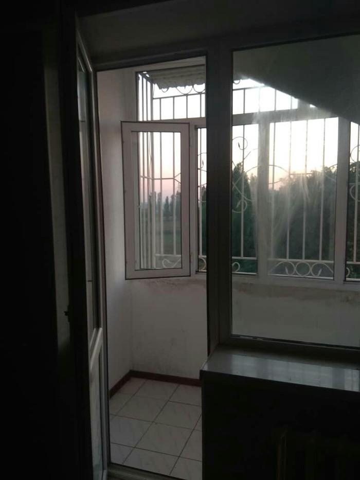 Продается квартира: 2 комнаты, кв. м., Ош. Photo 3
