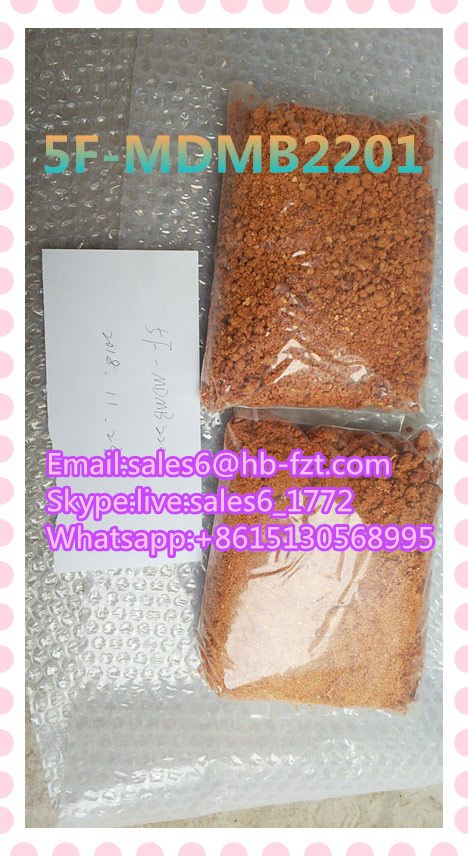 5FMDMB2201,5fmdmb2201,Chinese high purity 5f,4fadb,hep,ndh,ebk. Photo 3