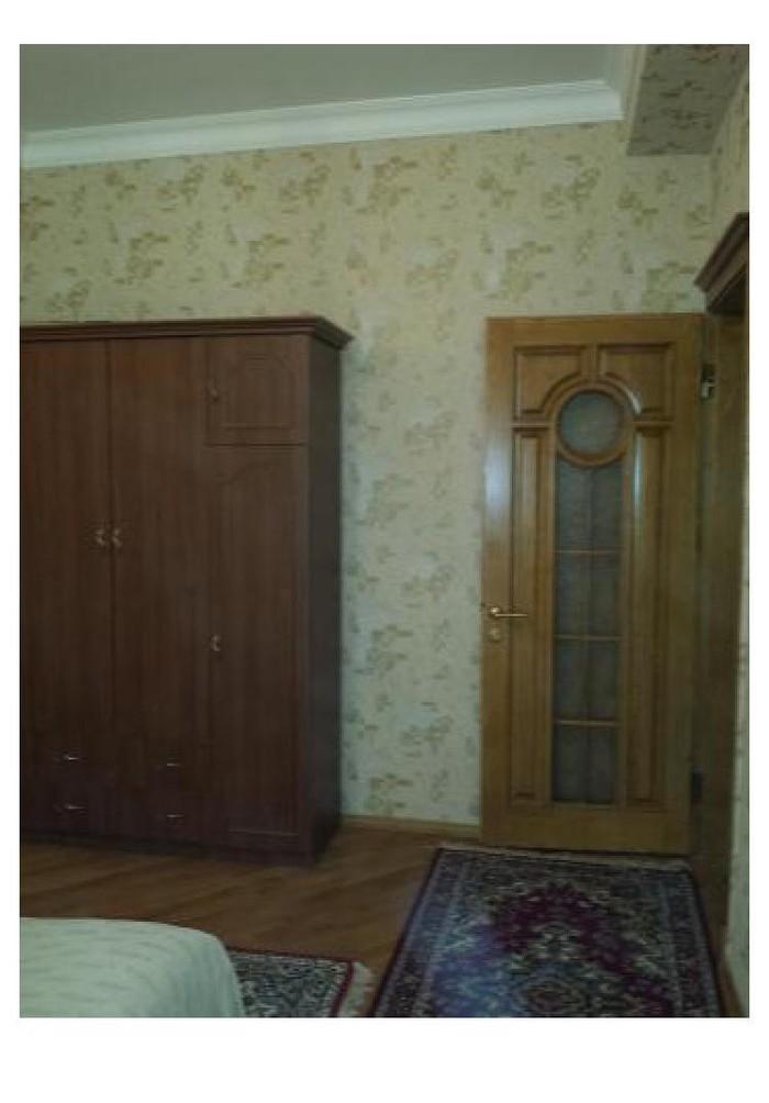 Mənzil kirayə verilir: 2 otaqlı, 84 kv. m., Bakı. Photo 4