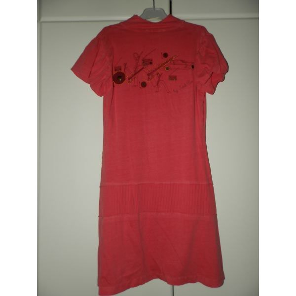 Toi & moi small φορεμα. Photo 1