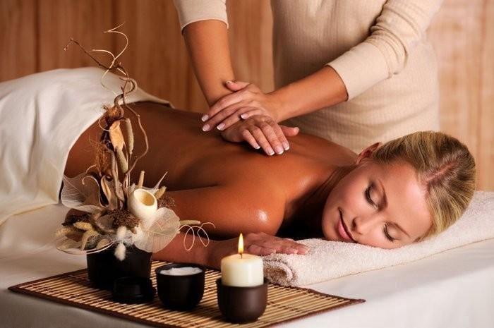 Фото массажа девушкам эротический массаж москва тимирязевская