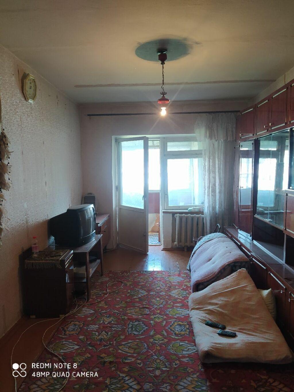 Индивидуалка, 1 комната, 39 кв. м Без мебели, Парковка, Не затапливалась: Индивидуалка, 1 комната, 39 кв. м Без мебели, Парковка, Не затапливалась