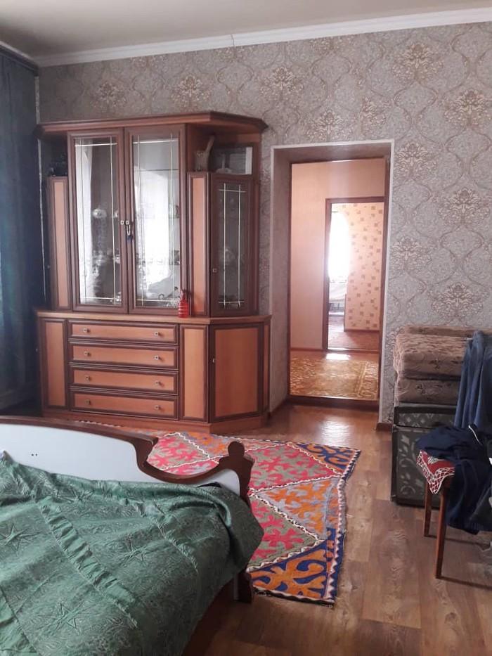 Продажа Дома от собственника: 120 кв. м., 4 комнаты. Photo 4
