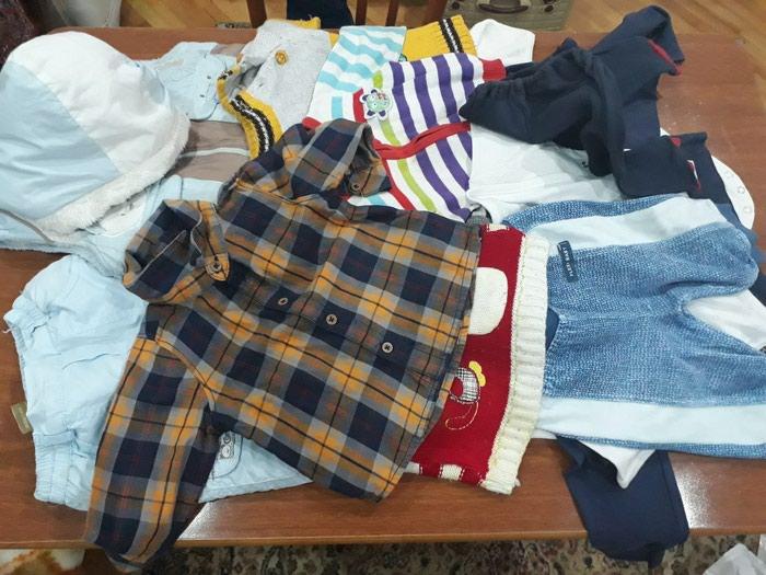 Картинки по запросу много детской одежды