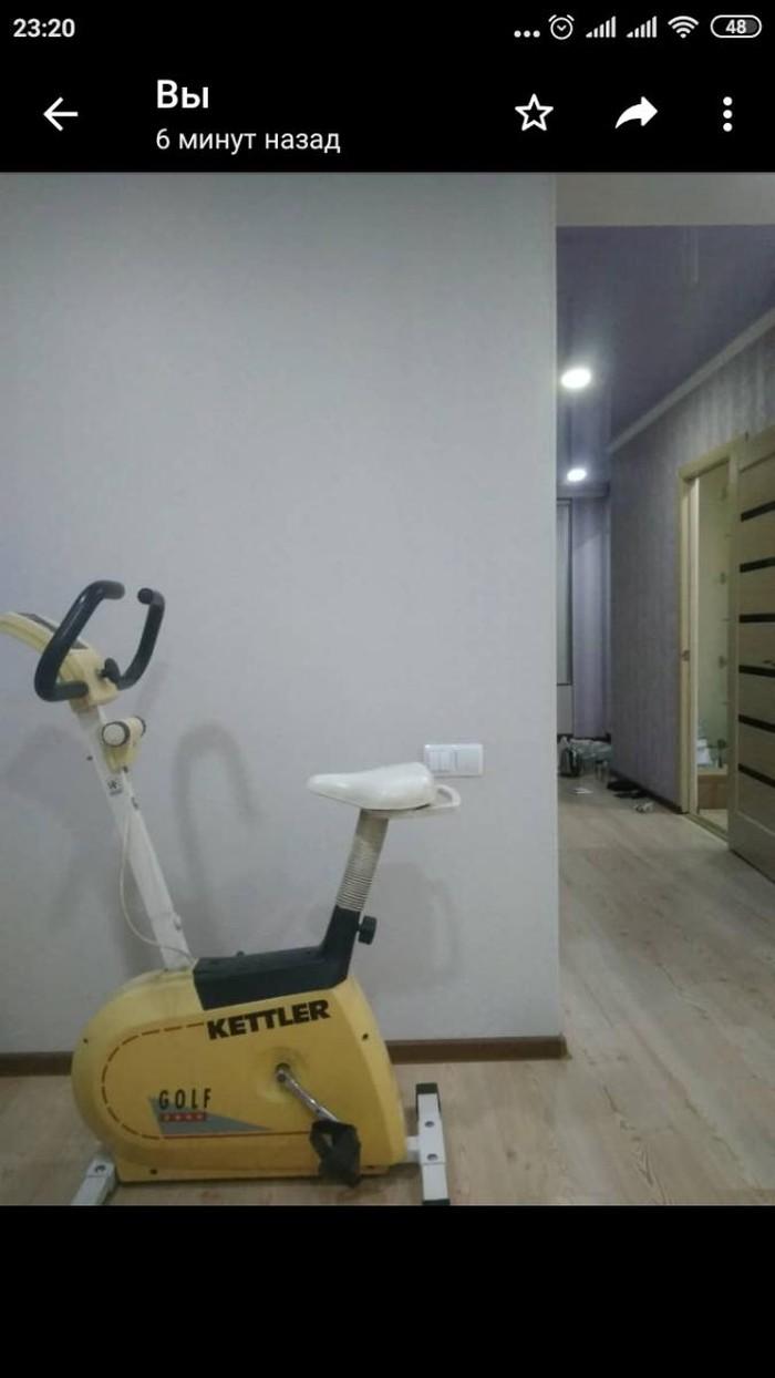 Сдается квартира: 2 комнаты, 71 кв. м., Бишкек. Photo 3