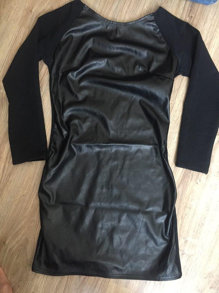 Платье отлч сост... 44размер в Бишкек