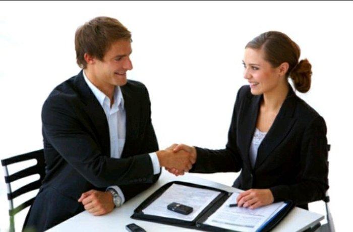 продажа готового экономист вакансии без опыта работы юридического факультета