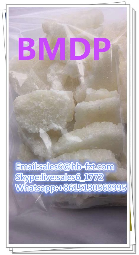 High purity Chinese bmdp crystals,high quality and best price. Photo 3