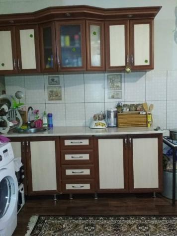Продажа Дома от представителя хозяина (без комиссионных): 69 кв. м., 3 комнаты. Photo 7