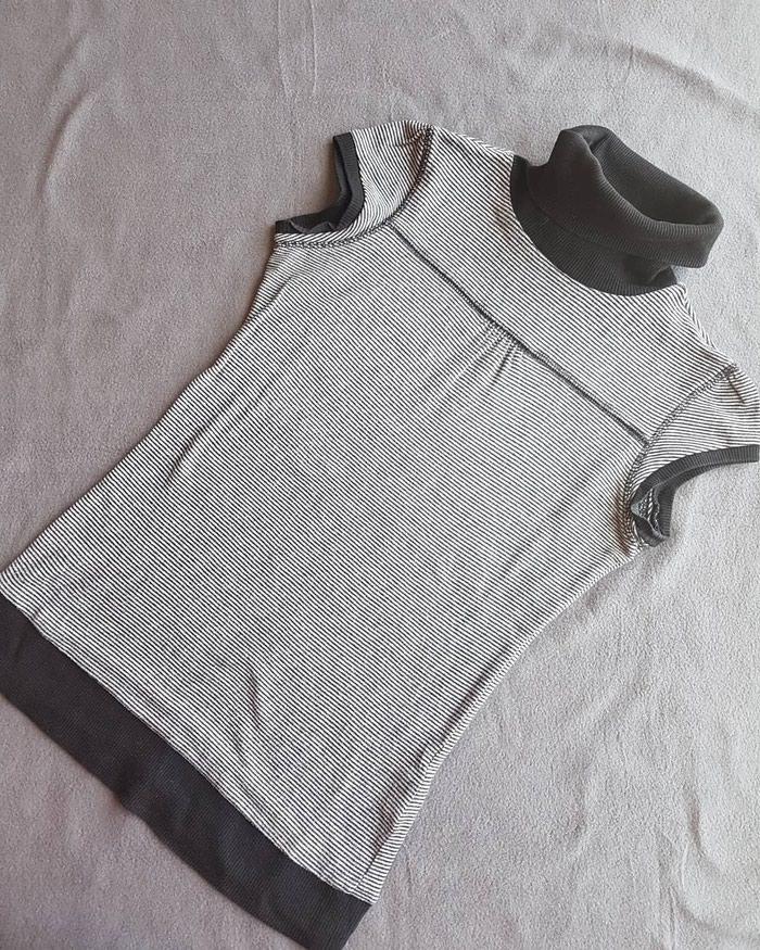 Terranova majica,kao nova S velicina 200din - Krusevac