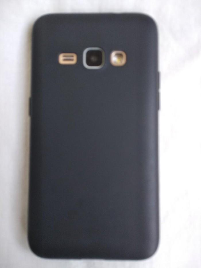 Меняю смартфон Самсунг J1 2016 на тиски среднего или большого размера.. Photo 1