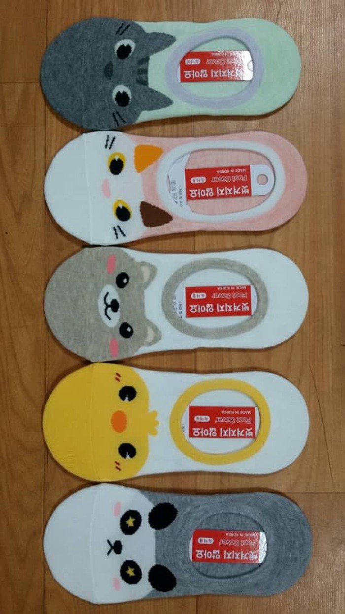 ff75c8c615e2b Корейские носки из кореии мужские - Договорная в Бишкеке: Носки и ...