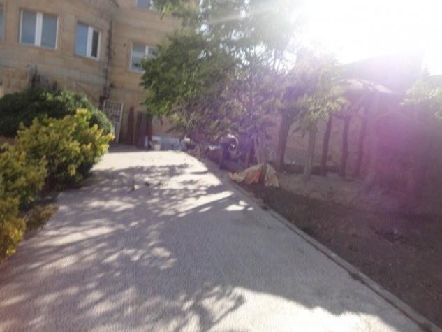 Satış Evlər vasitəçidən: 284 kv. m., 5 otaqlı. Photo 3