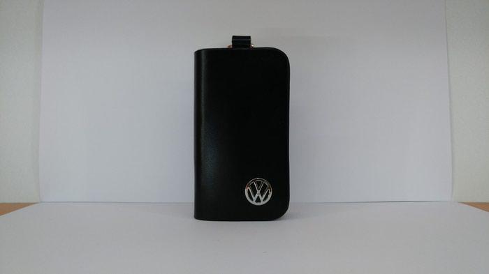 Volkswagen. Photo 0
