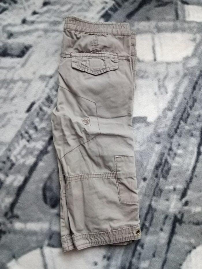 Pantalonice za uzrast 24 meseci. Nove ne nosene.. Photo 1