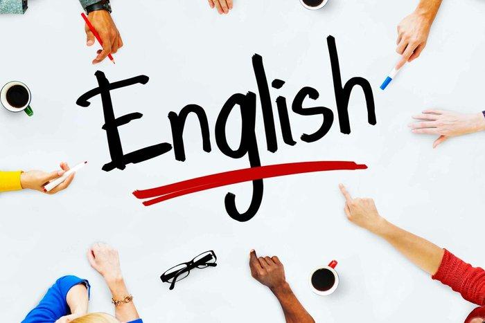 пишу дипломные работы Обучение курсы в Бишкек на kg english teacher английский язык с носителем с большим опытом работы в Бишкек