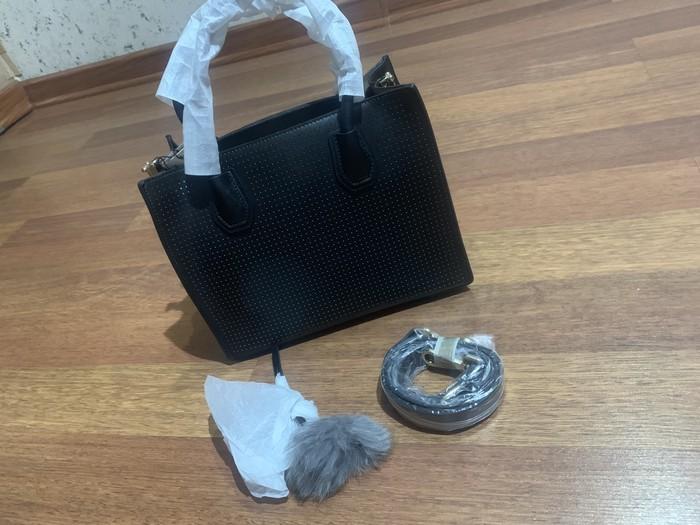 Женская сумочка. Photo 8