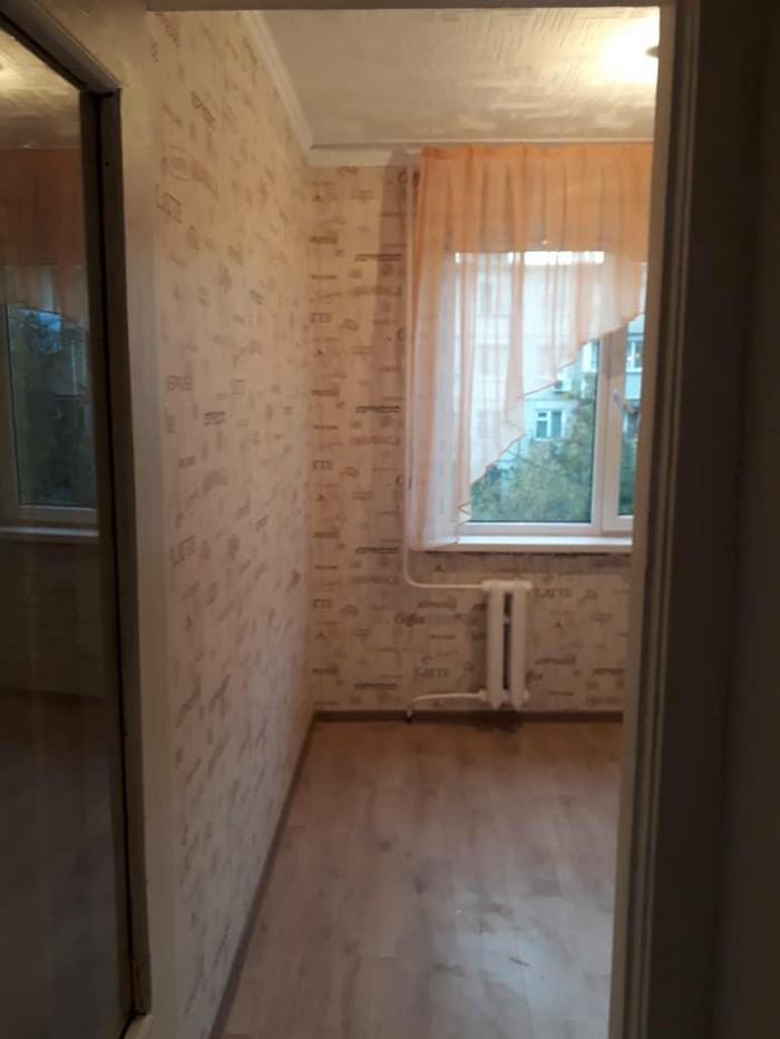 Продается квартира: 2 комнаты, 46 кв. м., Бишкек. Photo 4