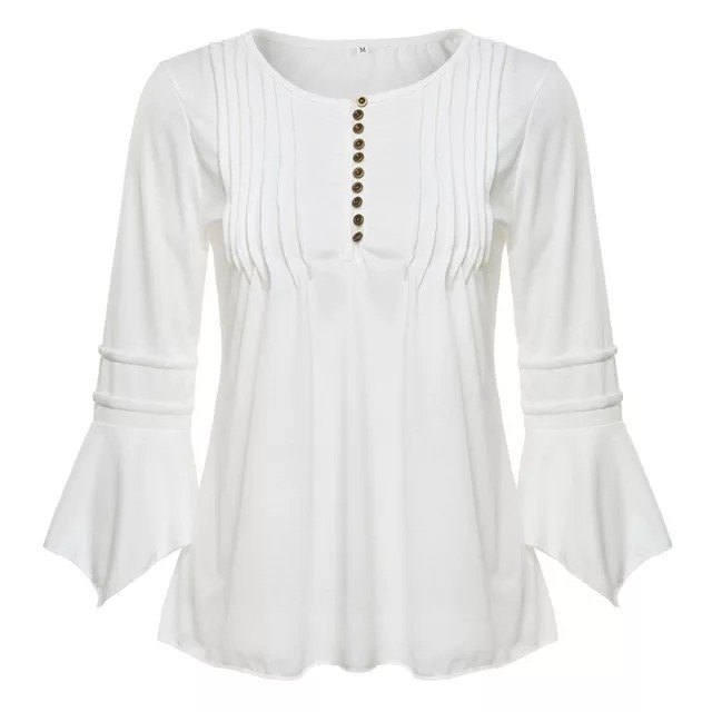 Γυναικείο shirts καινούργια σε τρία χρώματα και όλα τα μεγέθοι. Photo 3