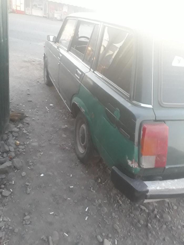 ВАЗ (ЛАДА) 2104 1999. Photo 2