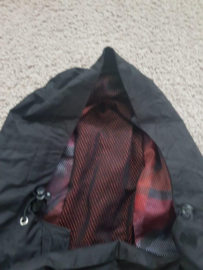 Muska ski jakna xl velicina ocuvana veoma kvalitetna. Photo 3