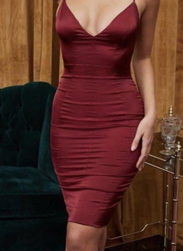 Καινούργιο φόρεμα νούμερο small . Photo 1