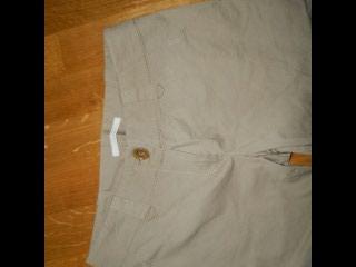 Calag small παντελονι . Photo 1