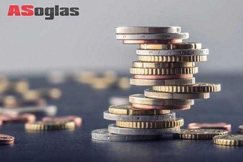 Poslovne usluge - Bela Crkva:  Ponuda za kredit od 2 posto (petrovicaleksa996@gmail.com)  Ovim želim