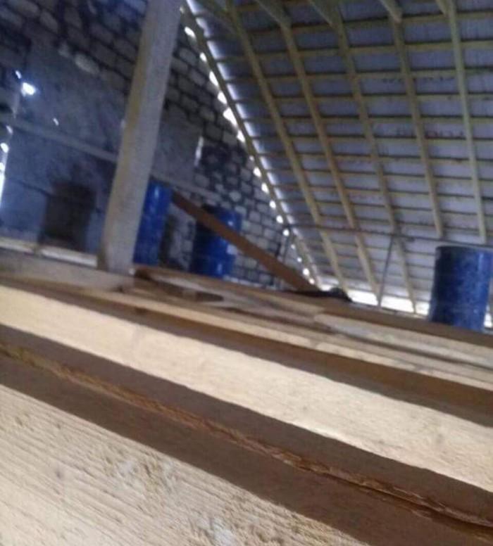 Satış Evlər : 120 kv. m., 4 otaqlı. Photo 2